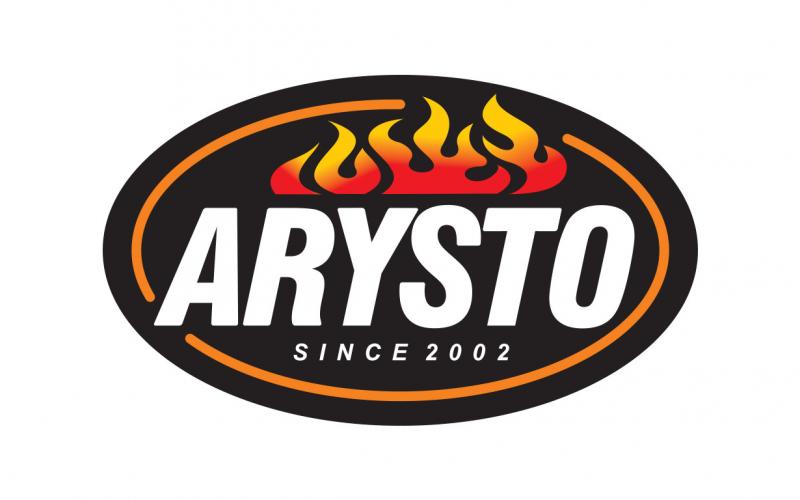 Wkłady kominkowe Arysto www.arysto.com.pl